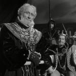 1948 - Hamlet - 02