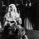 1948 - Hamlet - 05