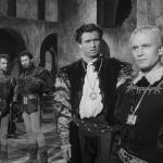 1948 - Hamlet - 06