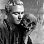 1948 - Hamlet - 07