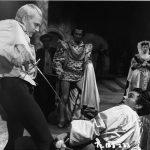 1948 - Hamlet - 09
