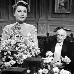 1950 - All About Eve - 02