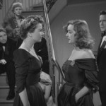 1950 - All About Eve - 04