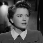 1950 - All About Eve - 06