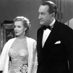 1950 - All About Eve - 07
