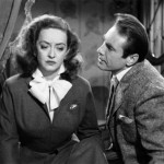 1950 - All About Eve - 08