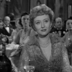1950 - All About Eve - 09