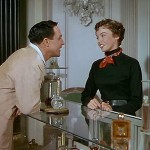 1951 - An American in Paris - 04