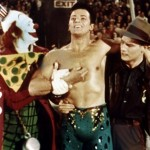1952 - The Greatest Show on Earth - 06