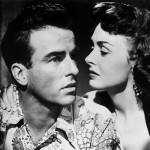 1953 - From Here to Eternity - 03