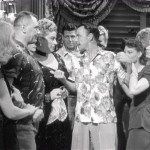 1953 - From Here to Eternity - 04