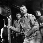 1953 - From Here to Eternity - 05