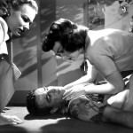 1953 - From Here to Eternity - 07