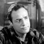 1954 - On the Waterfront - 01