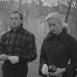 1954 - On the Waterfront - 02