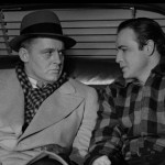 1954 - On the Waterfront - 03