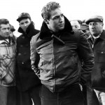 1954 - On the Waterfront - 07