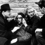 1954 - On the Waterfront - 09