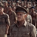 1957 - The Bridge on the River Kwai - 01