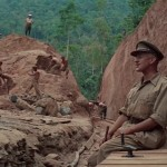 1957 - The Bridge on the River Kwai - 04