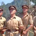 1957 - The Bridge on the River Kwai - 05
