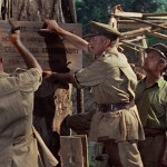 1957 - The Bridge on the River Kwai - 06