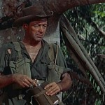 1957 - The Bridge on the River Kwai - 07