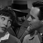 1960 - The Apartment - 02