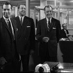 1960 - The Apartment - 03