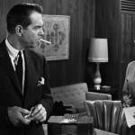 1960 - The Apartment - 04