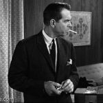 1960 - The Apartment - 04