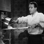 1960 - The Apartment - 05