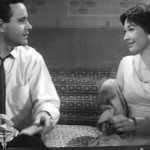 1960 - The Apartment - 09