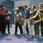 1961 - West Side Story - 01