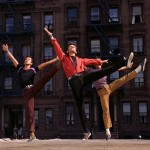 1961 - West Side Story - 02