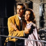 1961 - West Side Story - 03