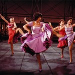 1961 - West Side Story - 04