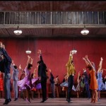 1961 - West Side Story - 05