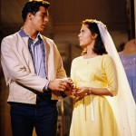 1961 - West Side Story - 06
