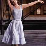 1961 - West Side Story - 07