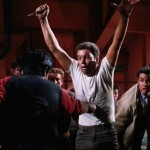 1961 - West Side Story - 08