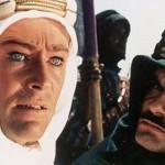 1962 - Lawrence of Arabia - 01