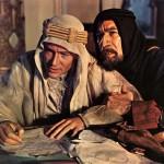 1962 - Lawrence of Arabia - 02