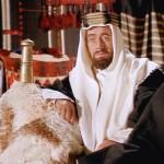 1962 - Lawrence of Arabia - 03