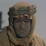 1962 - Lawrence of Arabia - 04