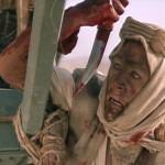 1962 - Lawrence of Arabia - 05