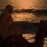 1962 - Lawrence of Arabia - 06