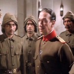 1962 - Lawrence of Arabia - 07