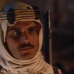 1962 - Lawrence of Arabia - 08
