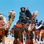 1962 - Lawrence of Arabia - 09